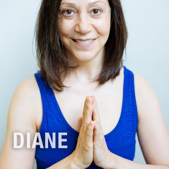 Diane_2
