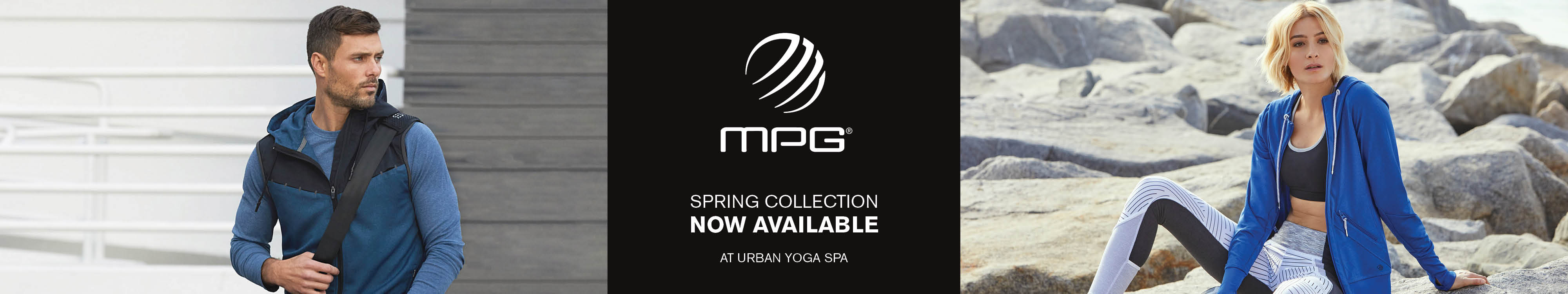 MPG-UYS-Web-Banner-1920x360-1