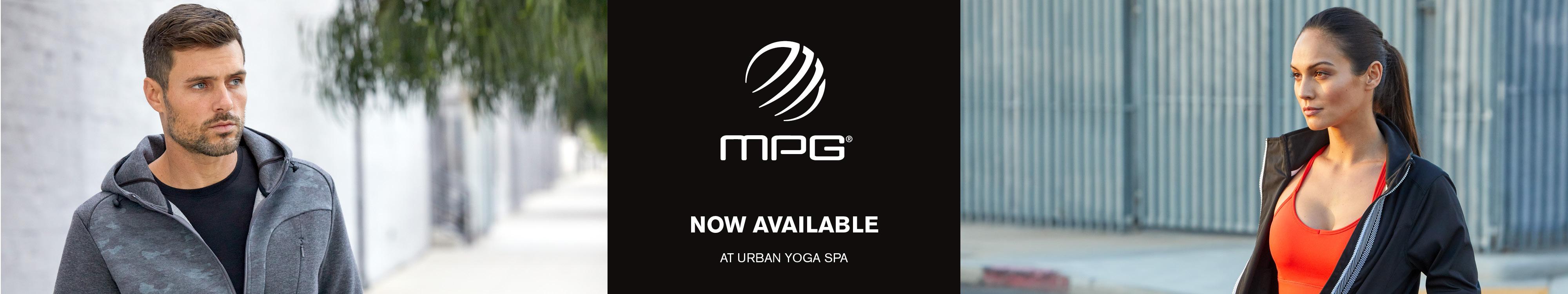 MPG-UYS-Web-Banner-1920x360-v2-2